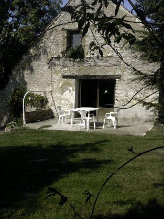 terrasse-09-2007-cp