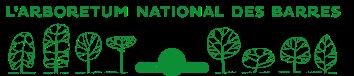 logo-long-medium